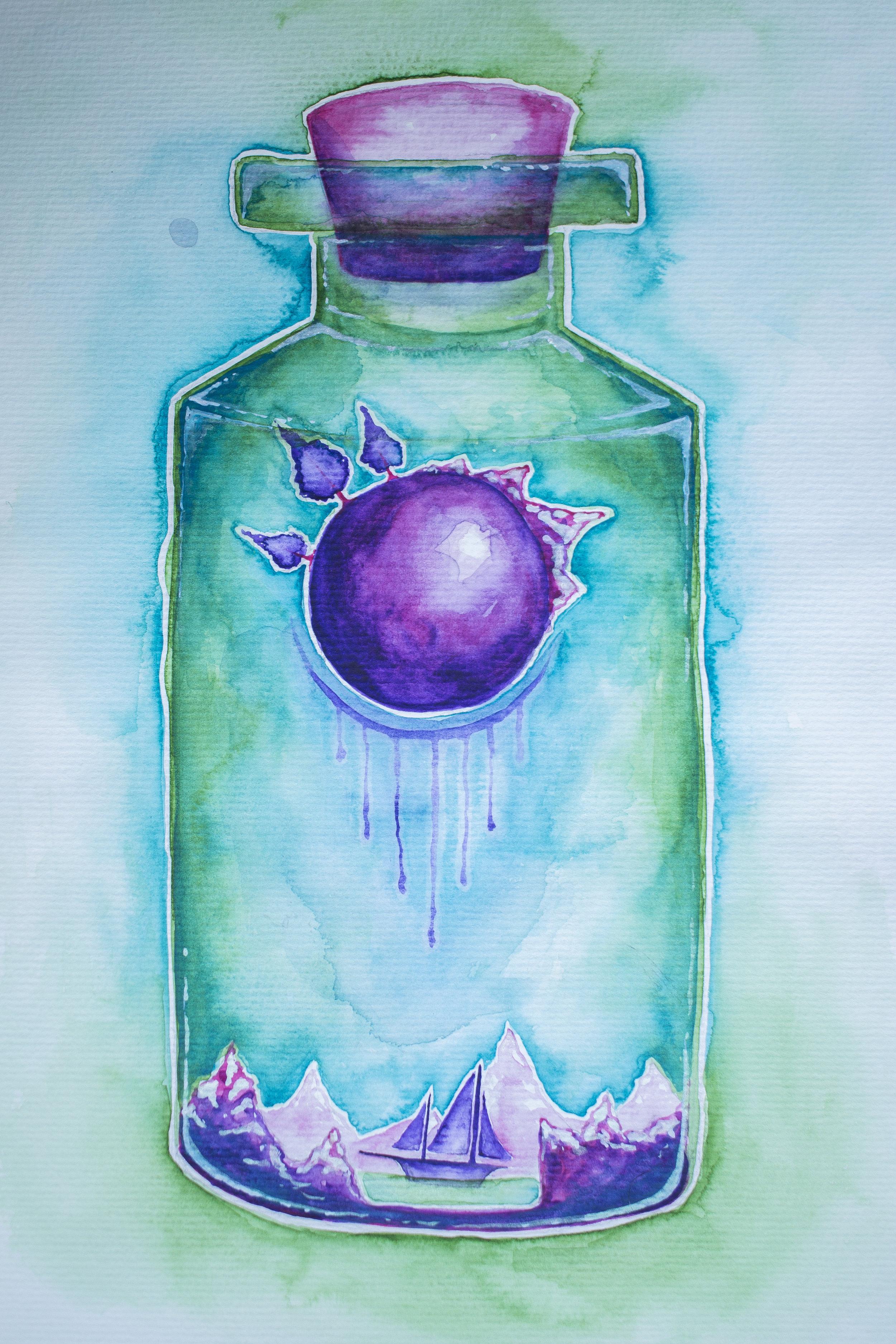 Ship in A Bottle.jpg