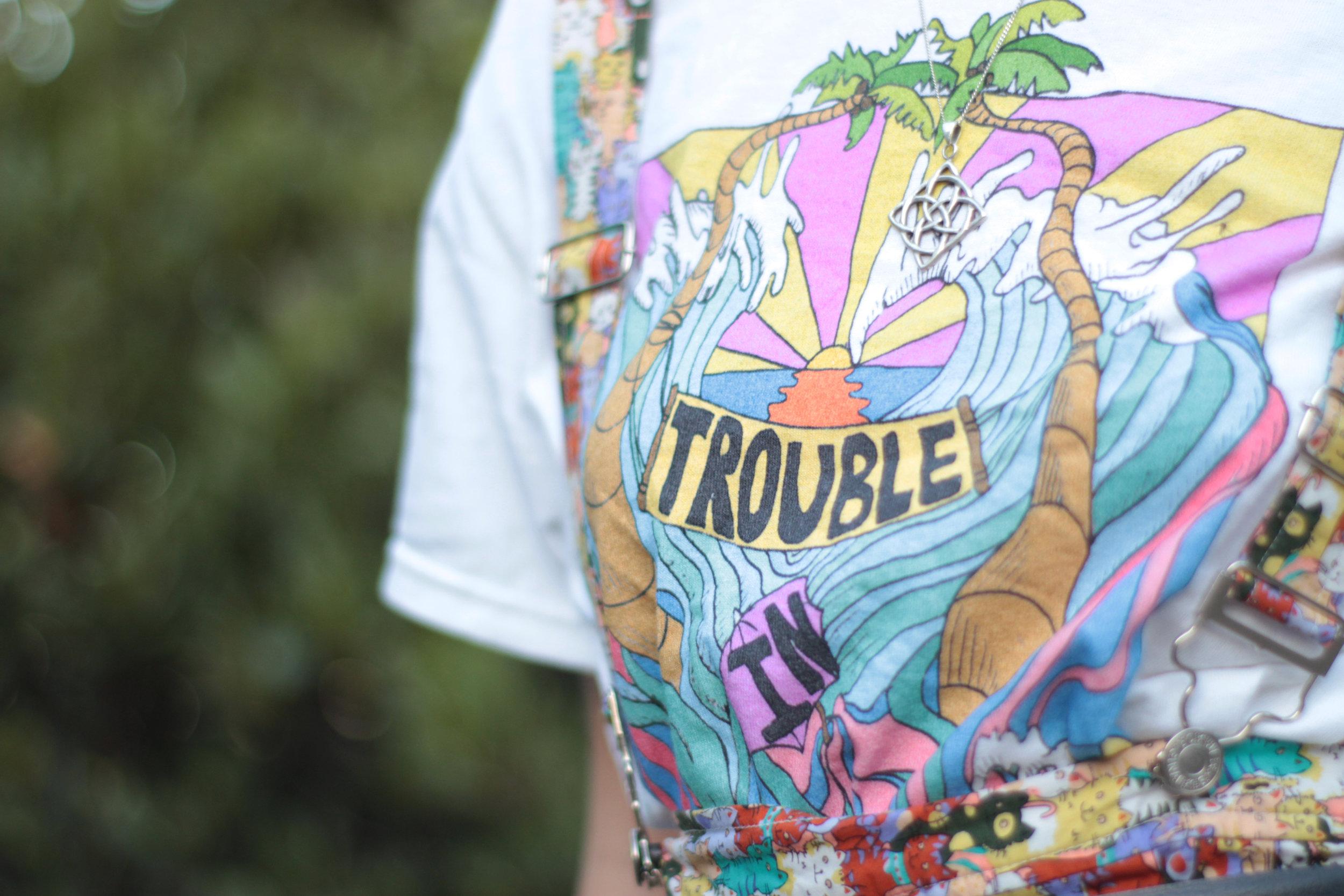 Trouble.jpg