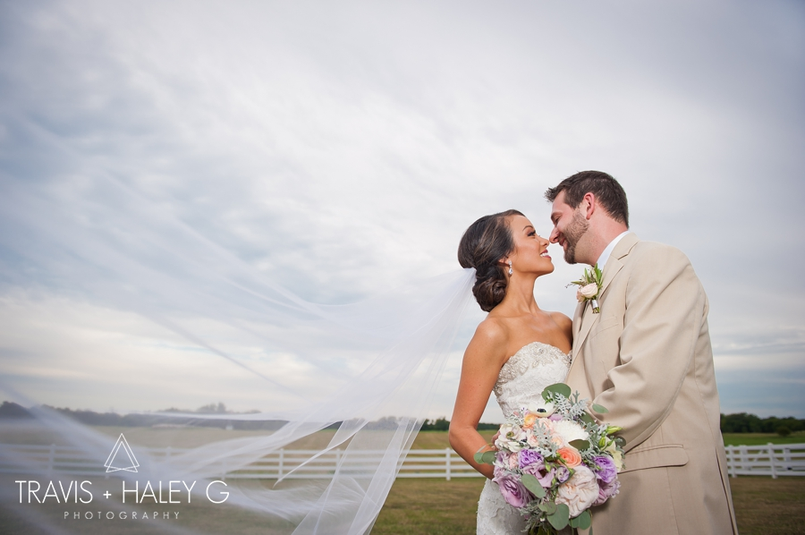 manor-at-coffee-creek-oklahoma-wedding-photography-travis-and-haley-g