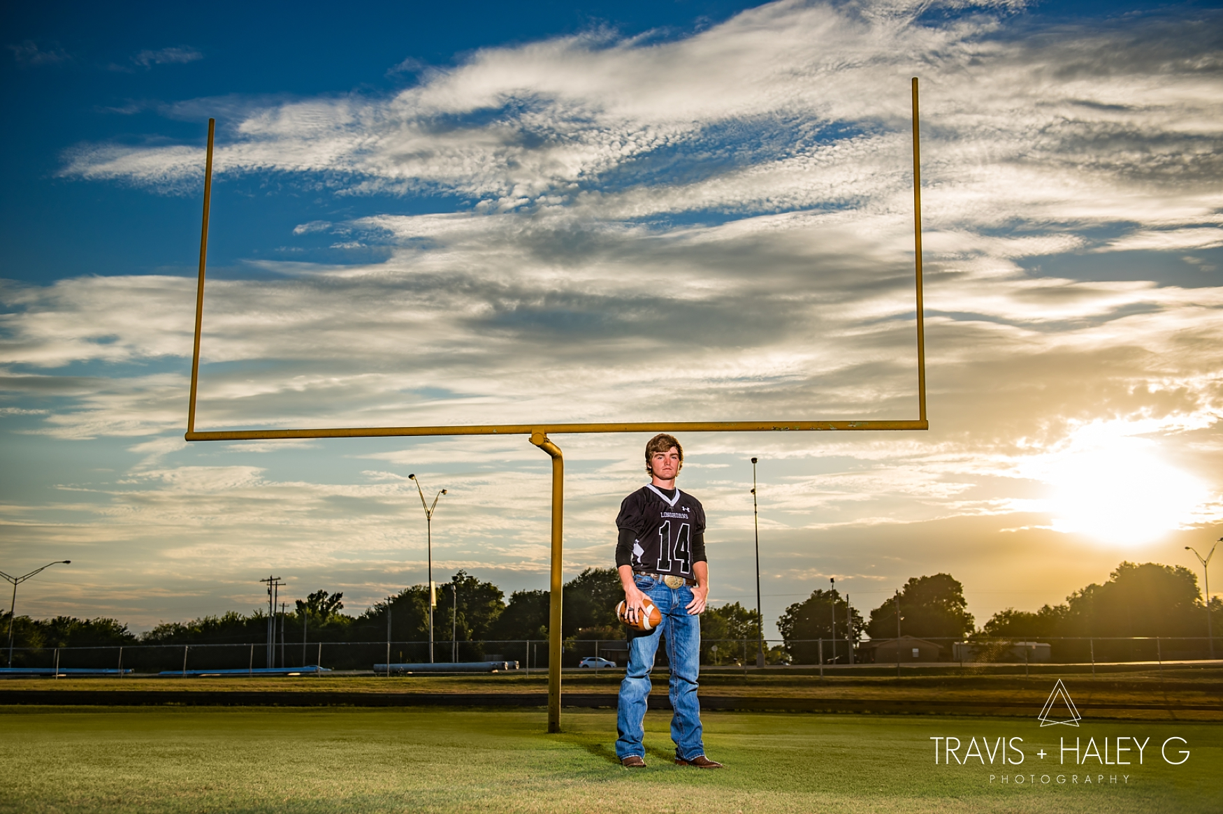 epic-oklahoma-senior-photography-sunset-travis-and-haley-g