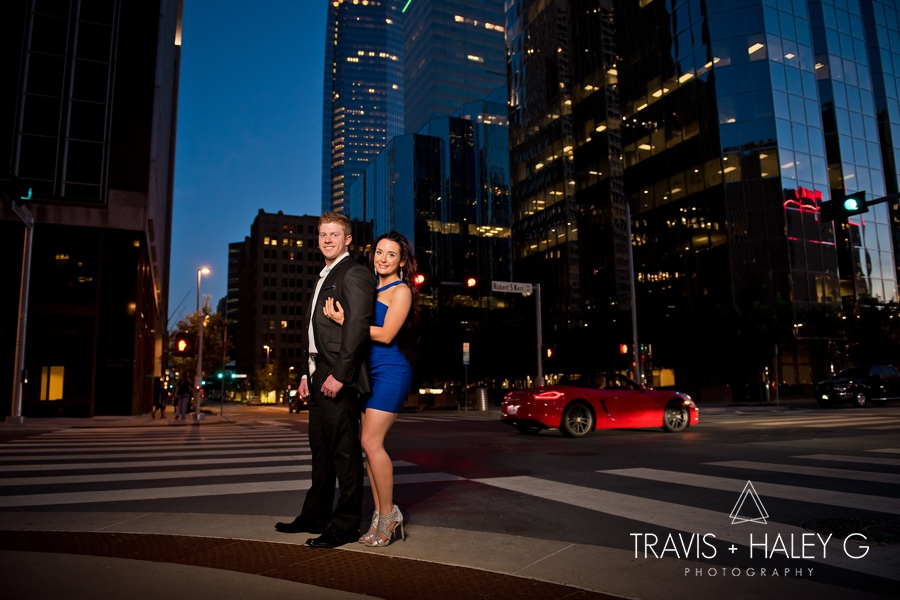 oklahoma-city-engagement-photography-travis-and-haley-g