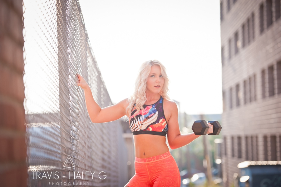 Oklahoma fitness photography-npc bikini competition-travis and haley g