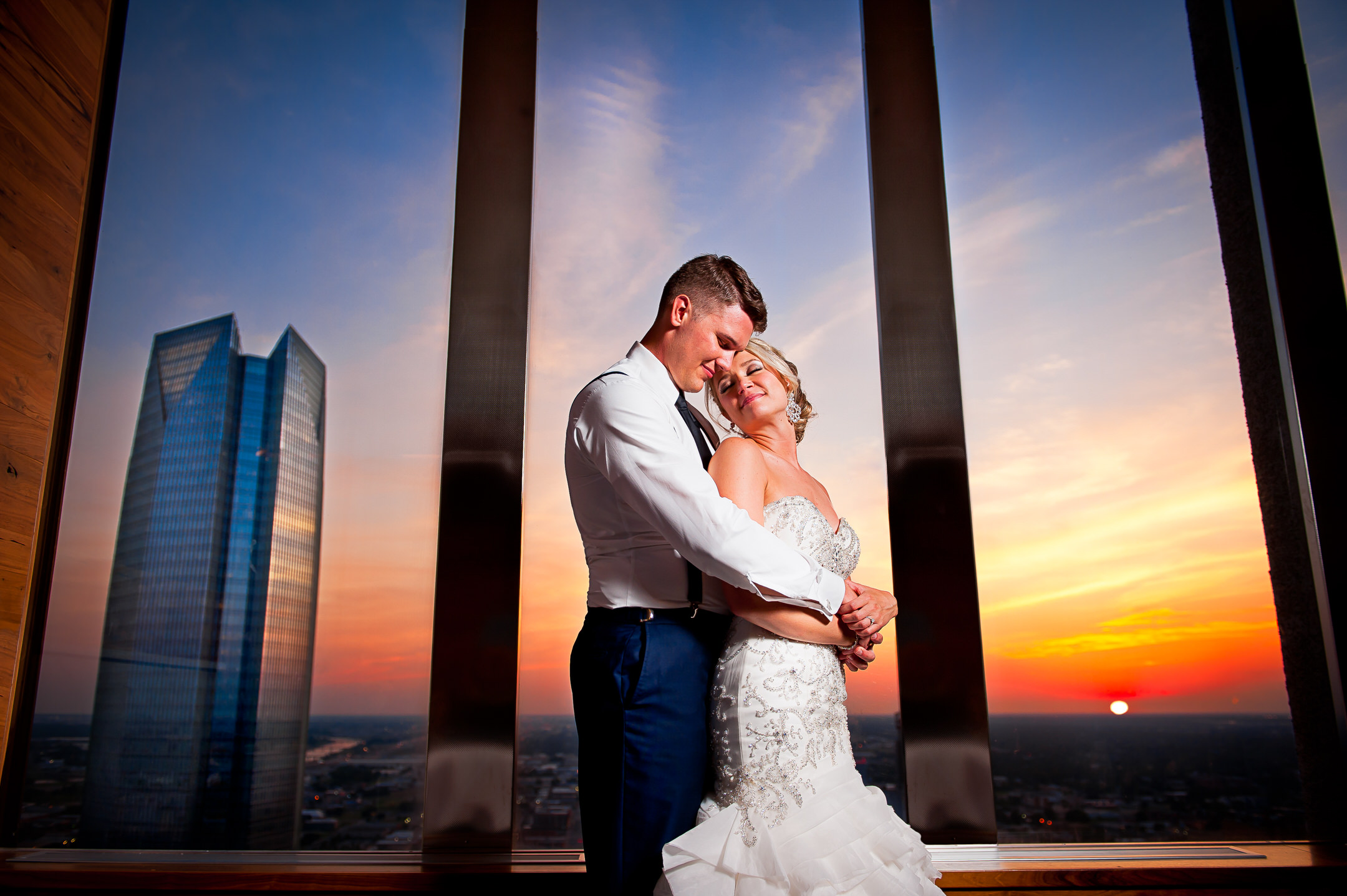 Oklahoma-City-Wedding-Photography-Travis-and-Haley-G