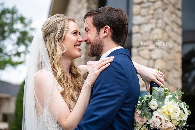 These two love birds tied the knot! We are SO happy for you both!!! 🐦🐦❤️💍 @travisandhaleyg @therealhaleyg @therealtravisg @julissadepe @john.depe @wingseventsok . . . . #oklahomaweddingphotographers #weddinginspo #weddingdream #oklahomaweddingphotographer #lovestory #weddingchicks #oklahomaweddingphotography #greylikesweddings #loveauthentic #bridesofok #pursuepretty #flashesofdelight #greenweddingshoes #lightinspired #heyheyhellomay #risingtidesociety #aisleperfect #theknot #junebugweddings #soloverly #ruffledworthy  #dirtybootsandmessyhair #belovedstories #thatsdarling #communityovercompetition #sobridaltheory #stylemepretty