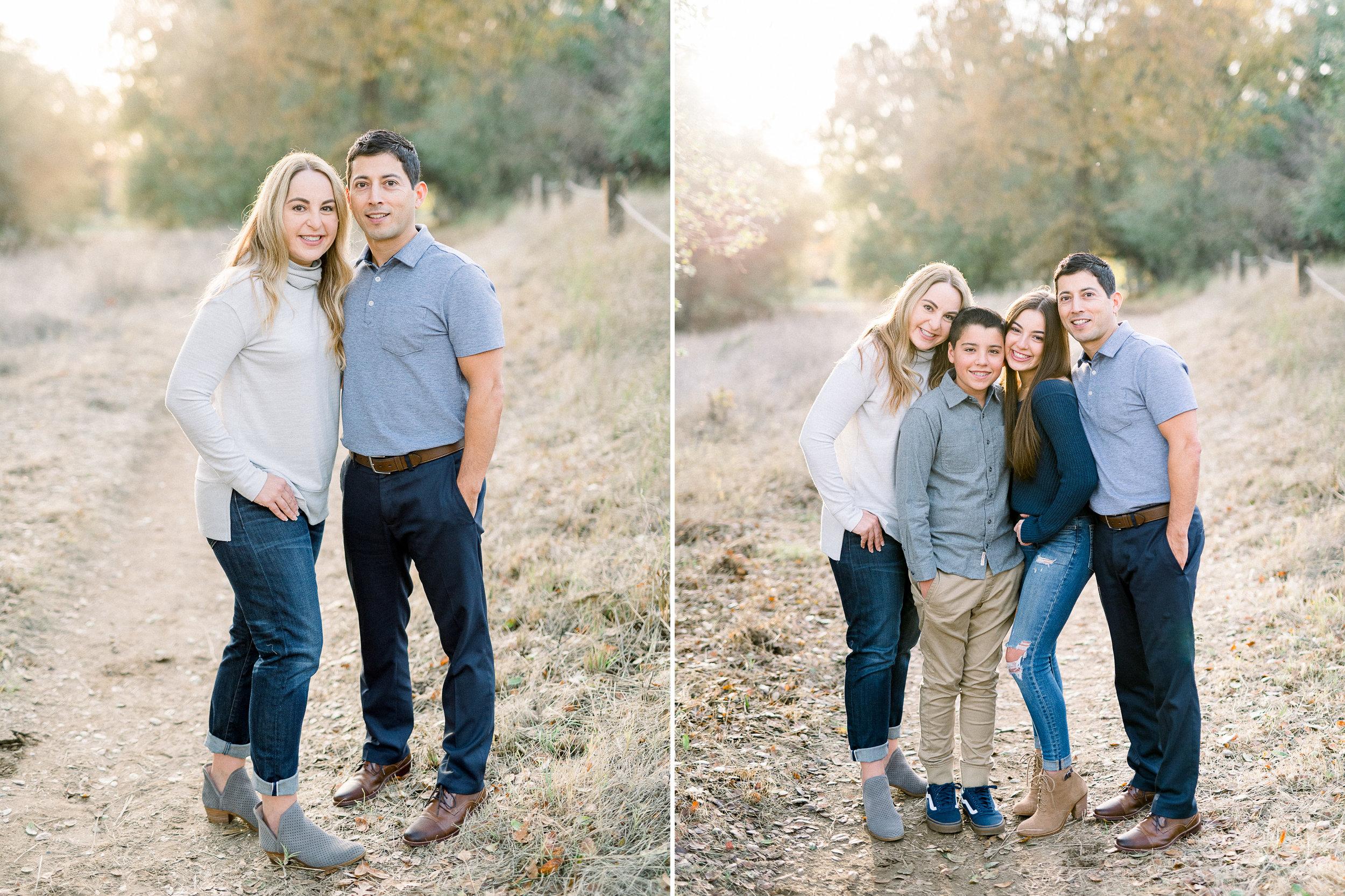 Meg Family Vert 1.jpg