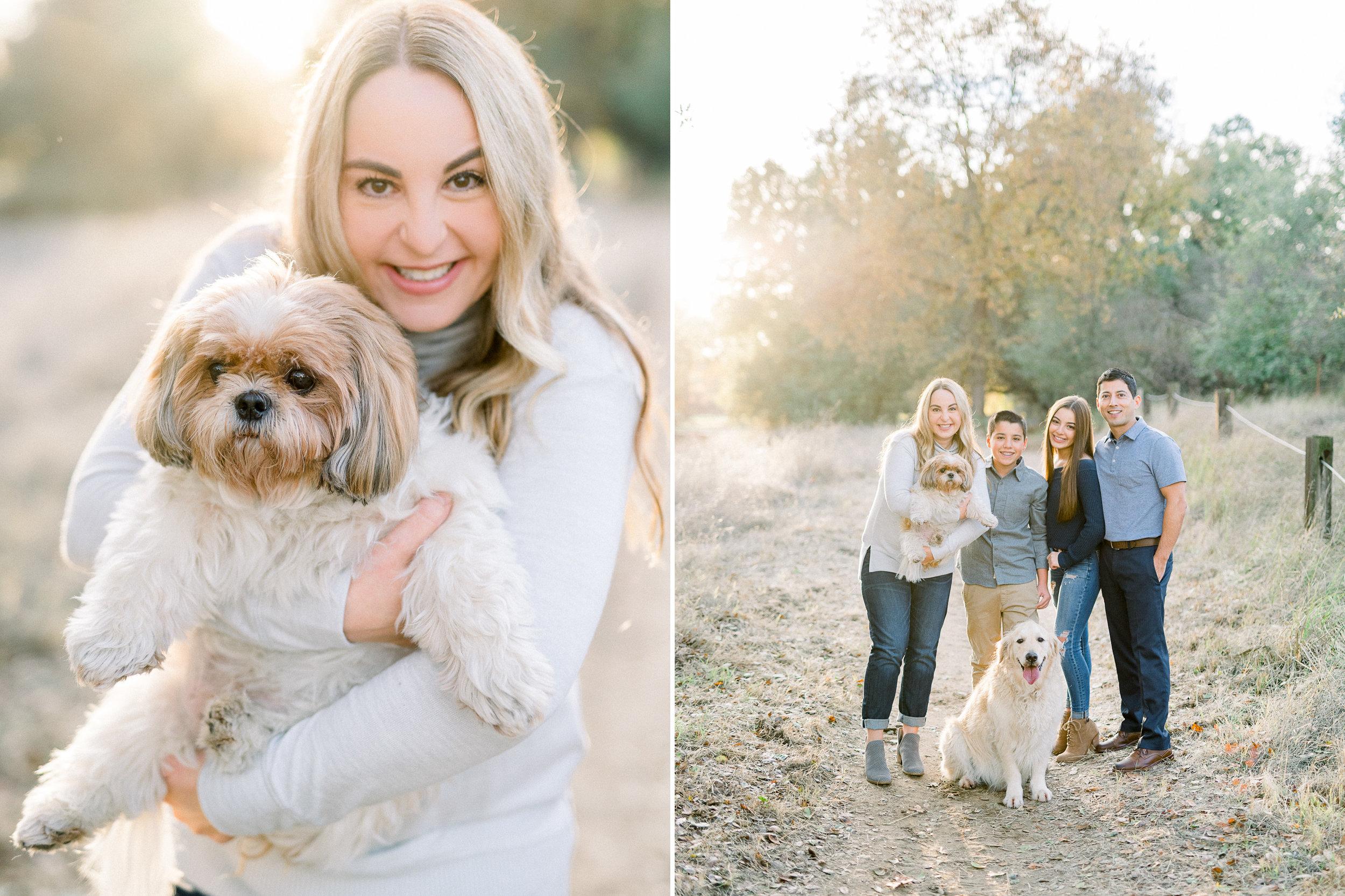 Meg Family Vert 3.jpg