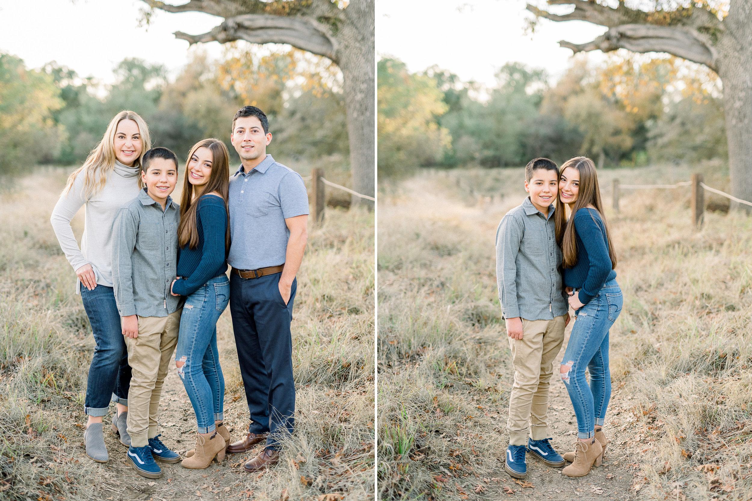 Meg Family Vert 4.jpg