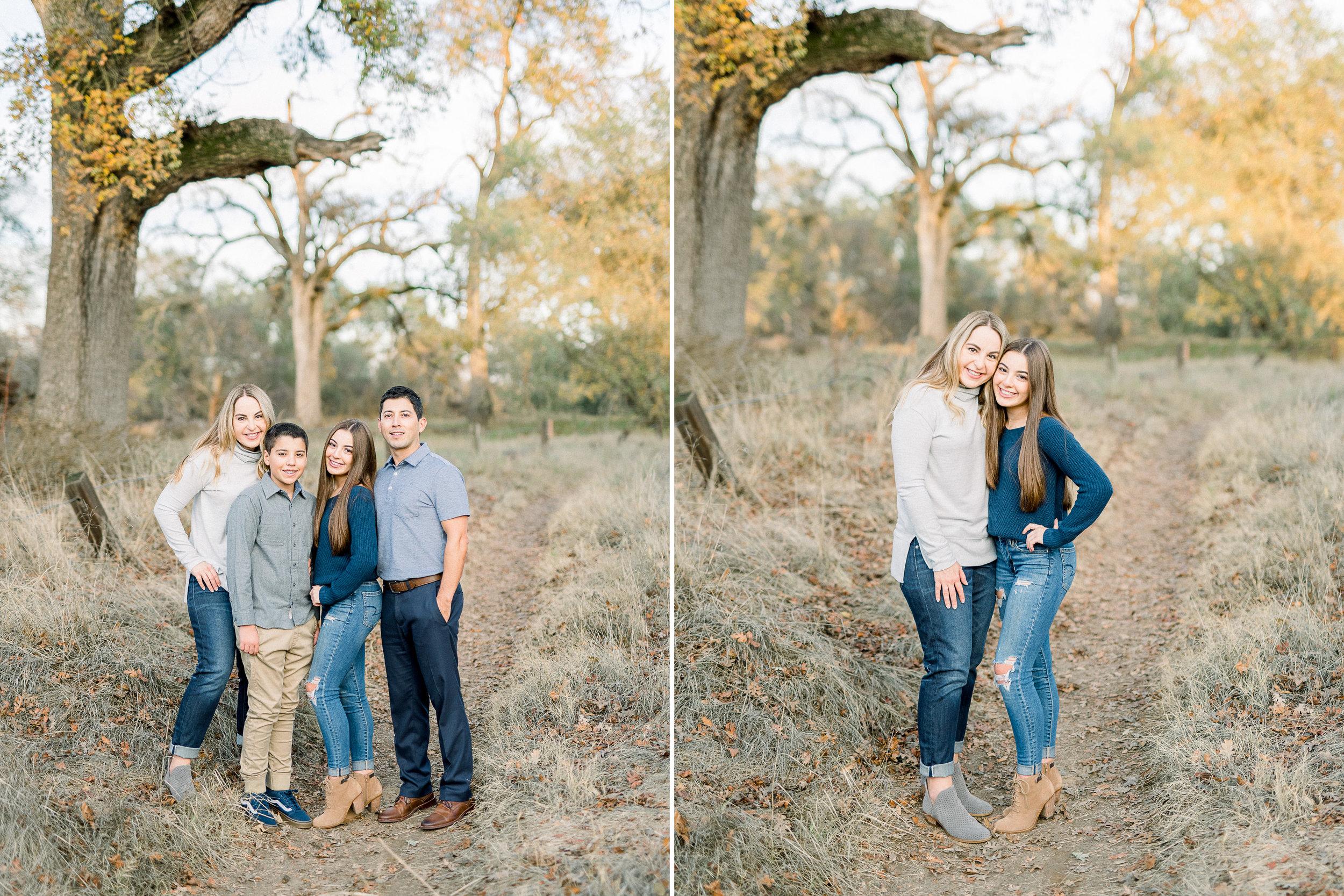 Meg Family Vert 6.jpg