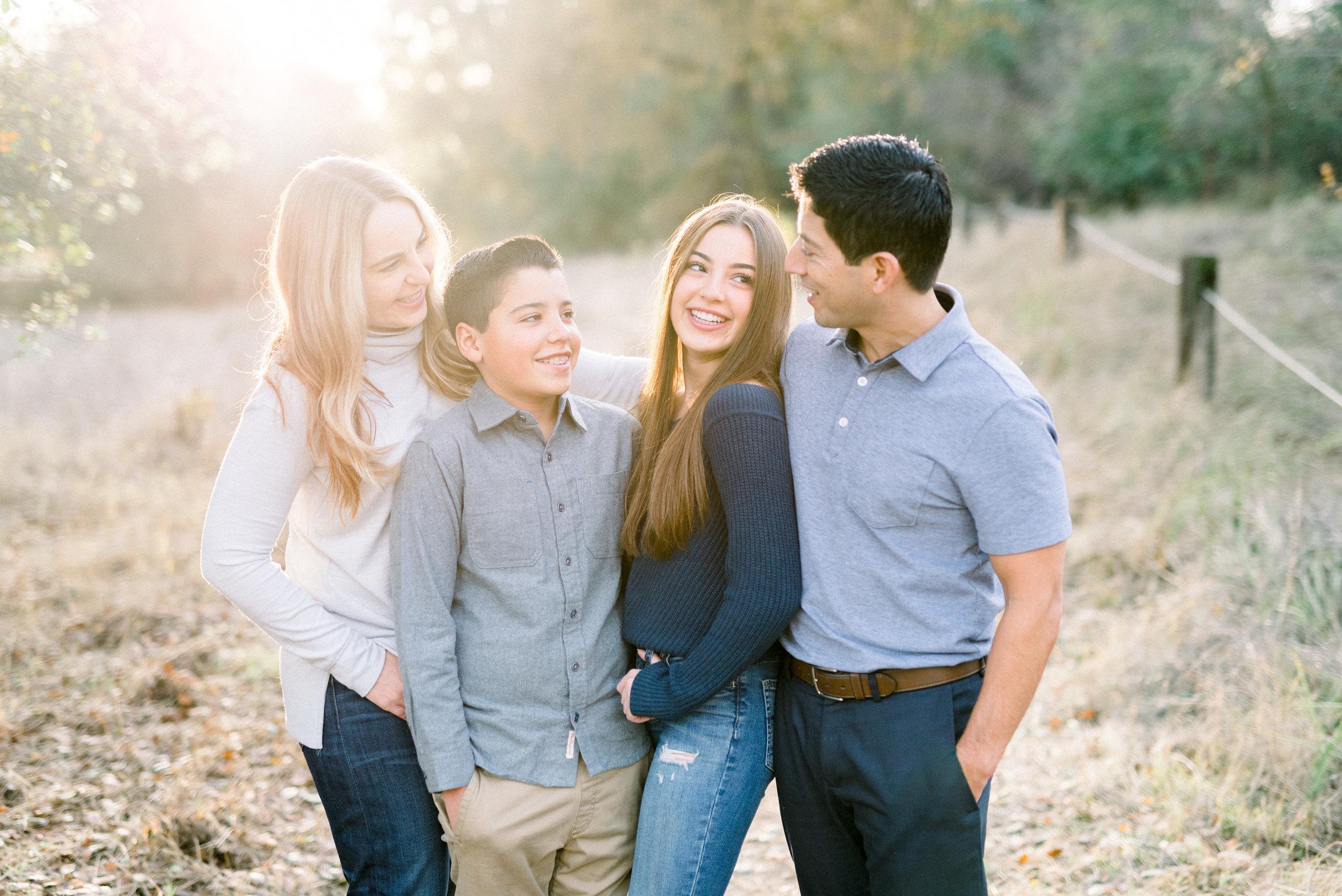 Meg family-9145.jpg