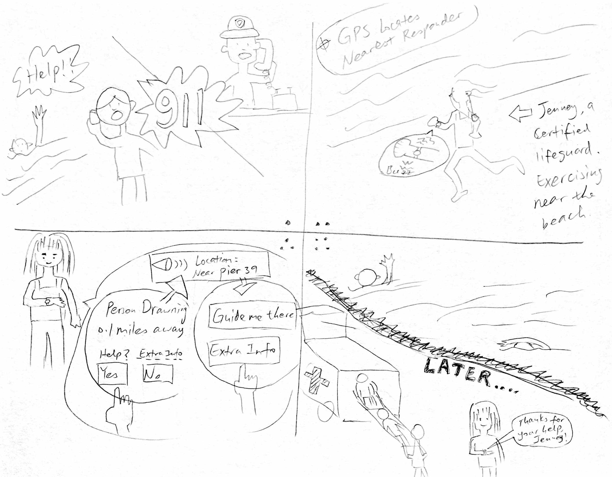 storyboard-first.jpg