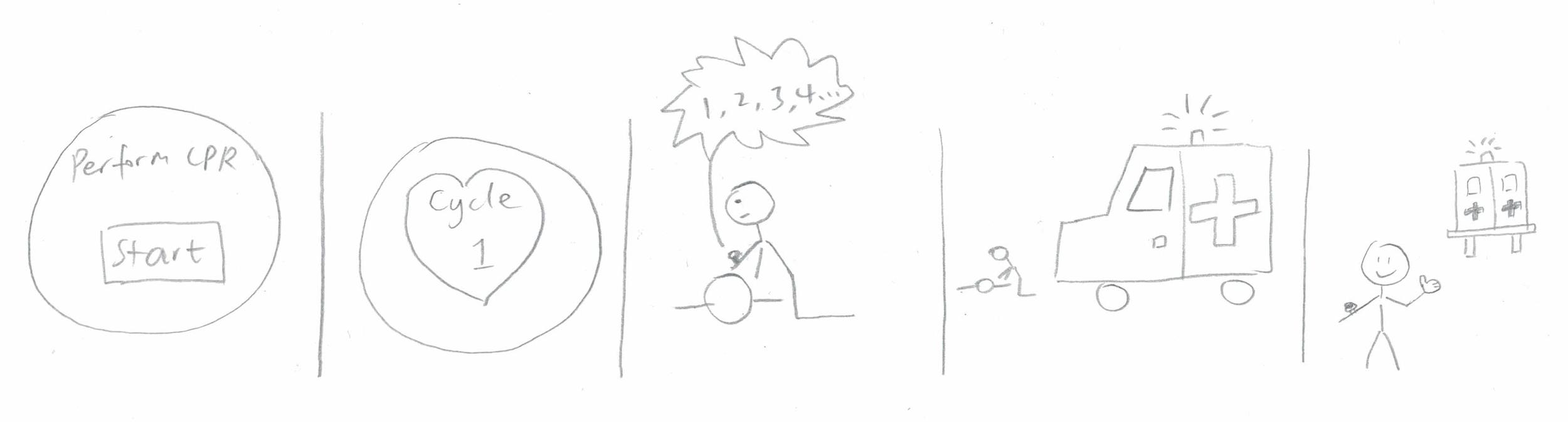 three-tasks.png