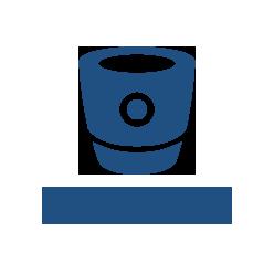 bitbucket-logo.png