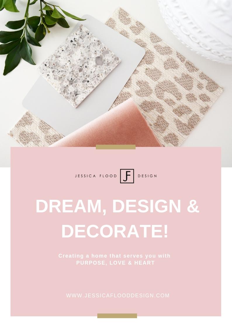 DREAM DESIGN DECORATE MANUAL.jpg