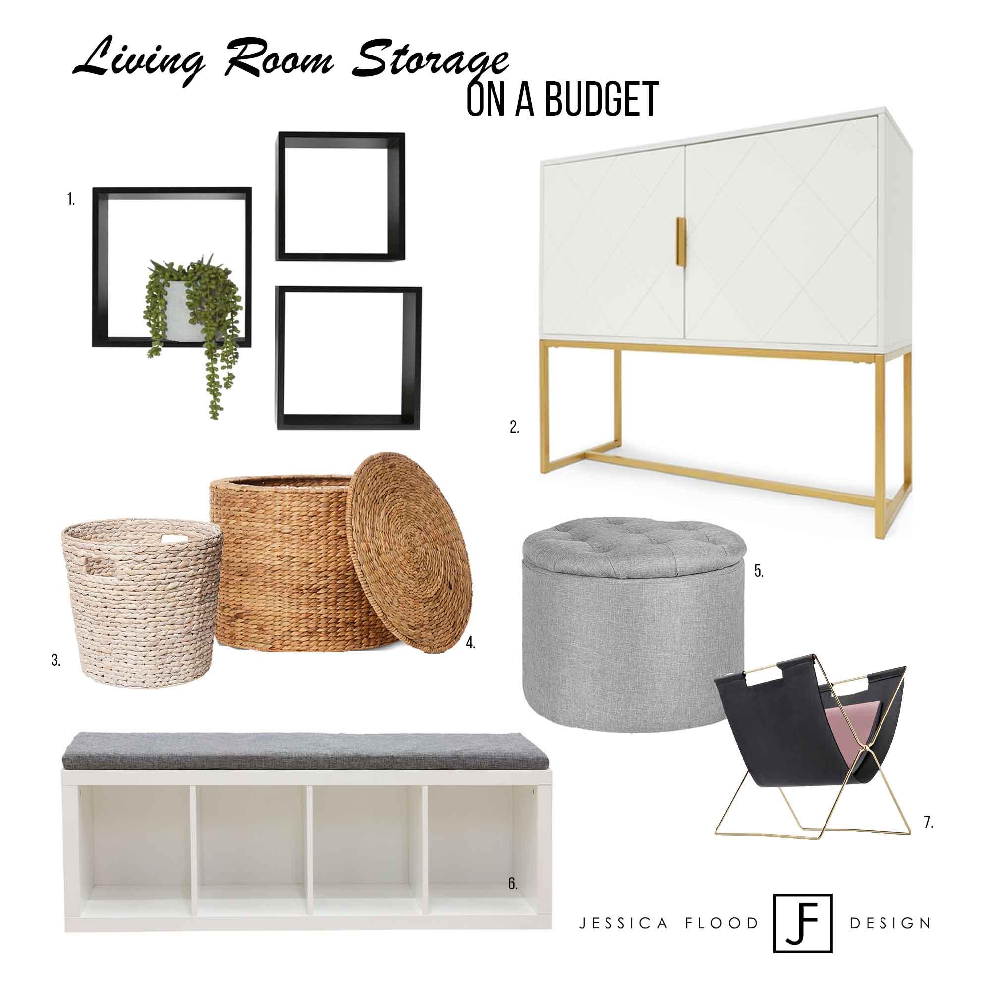 Living Room Storage Solutions Numbered.jpg