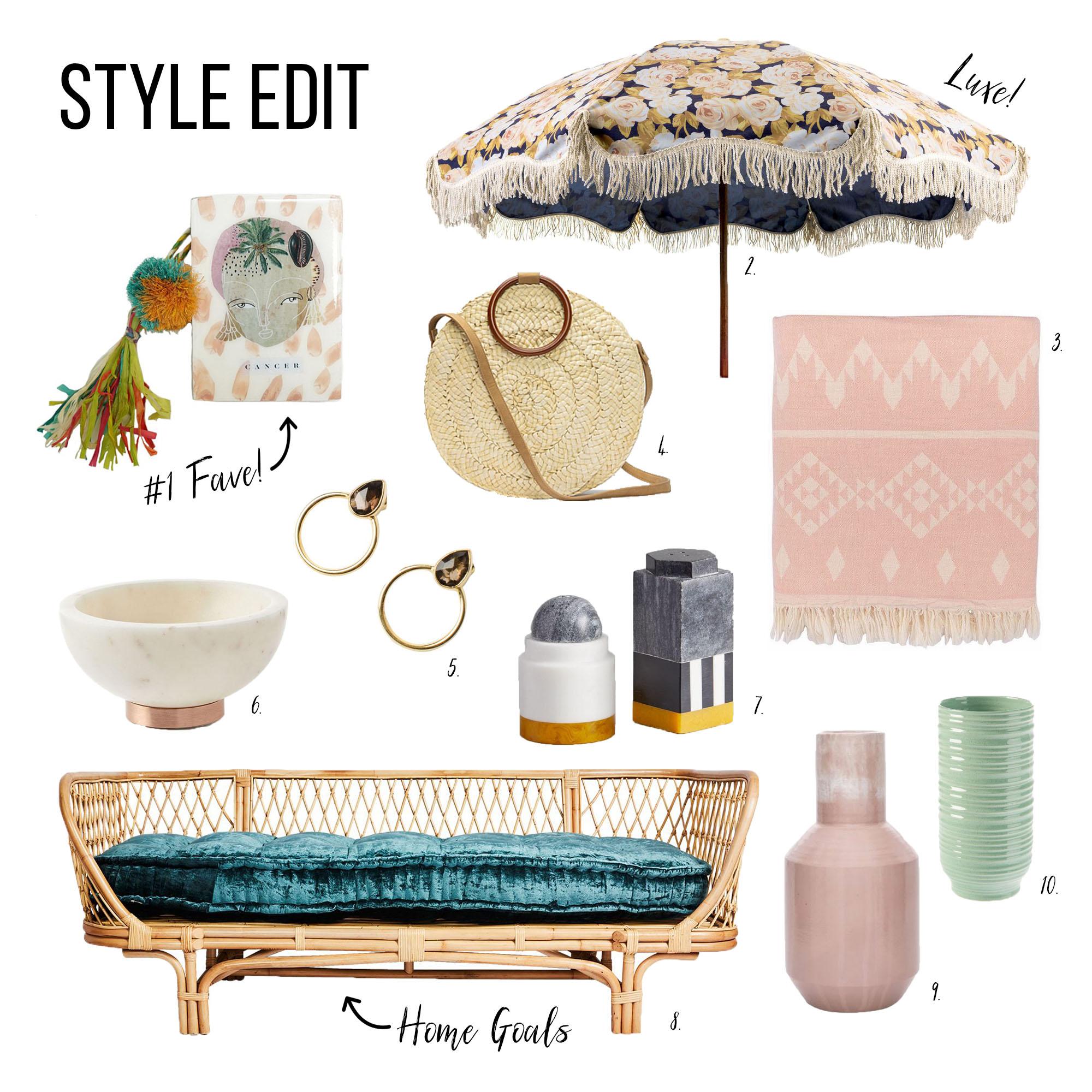 Style Edit 2_Jessica Flood Design.jpg