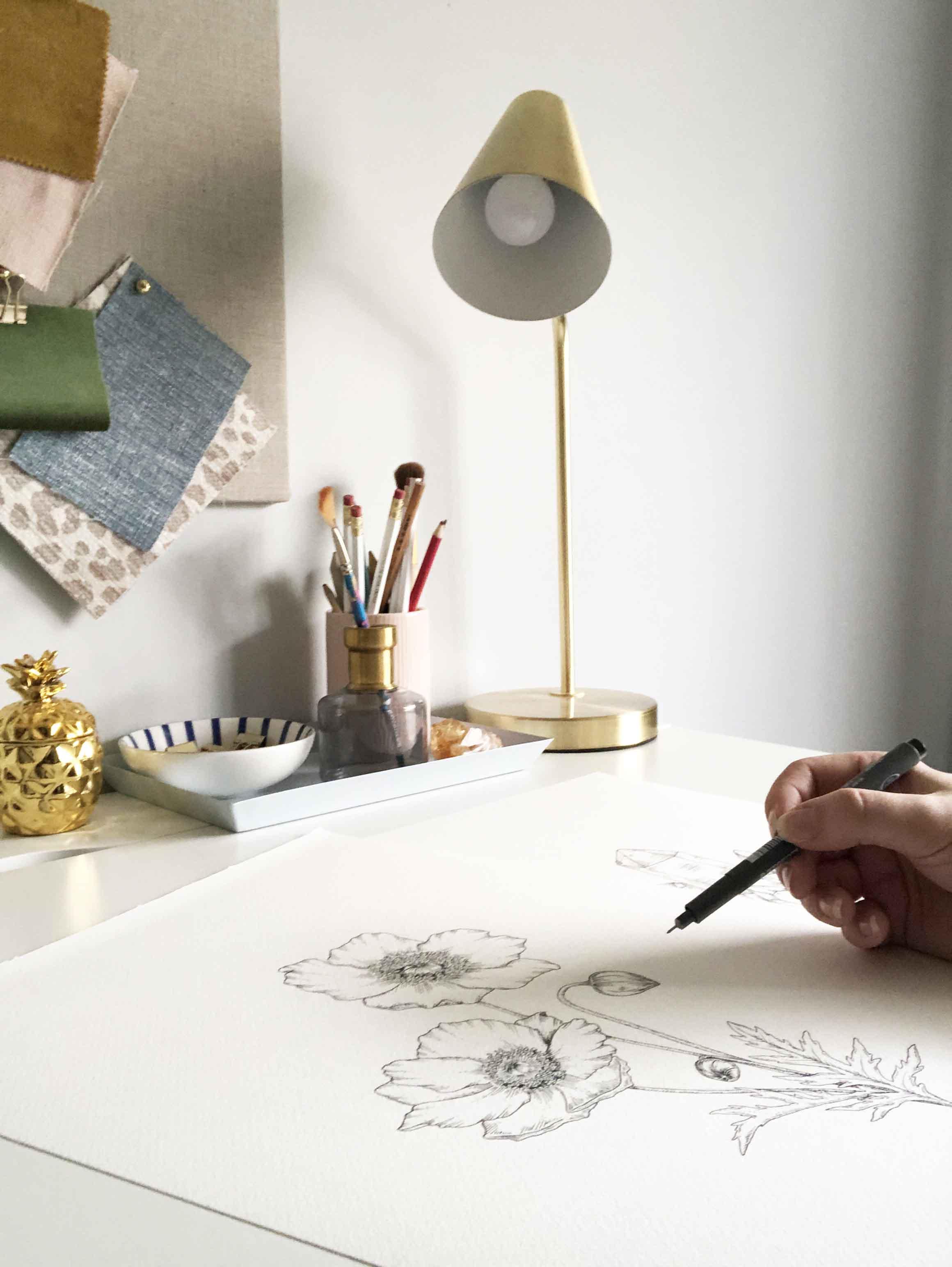 Designer Diary Artworks.jpg