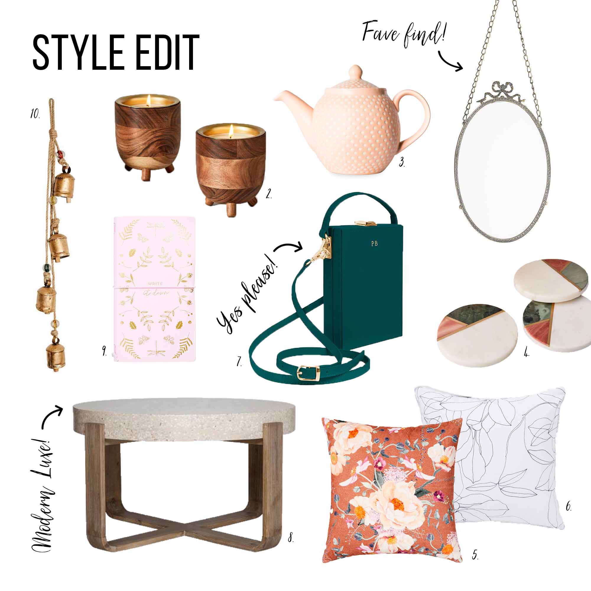 Style Edit February2_Jessica Flood Design.jpg