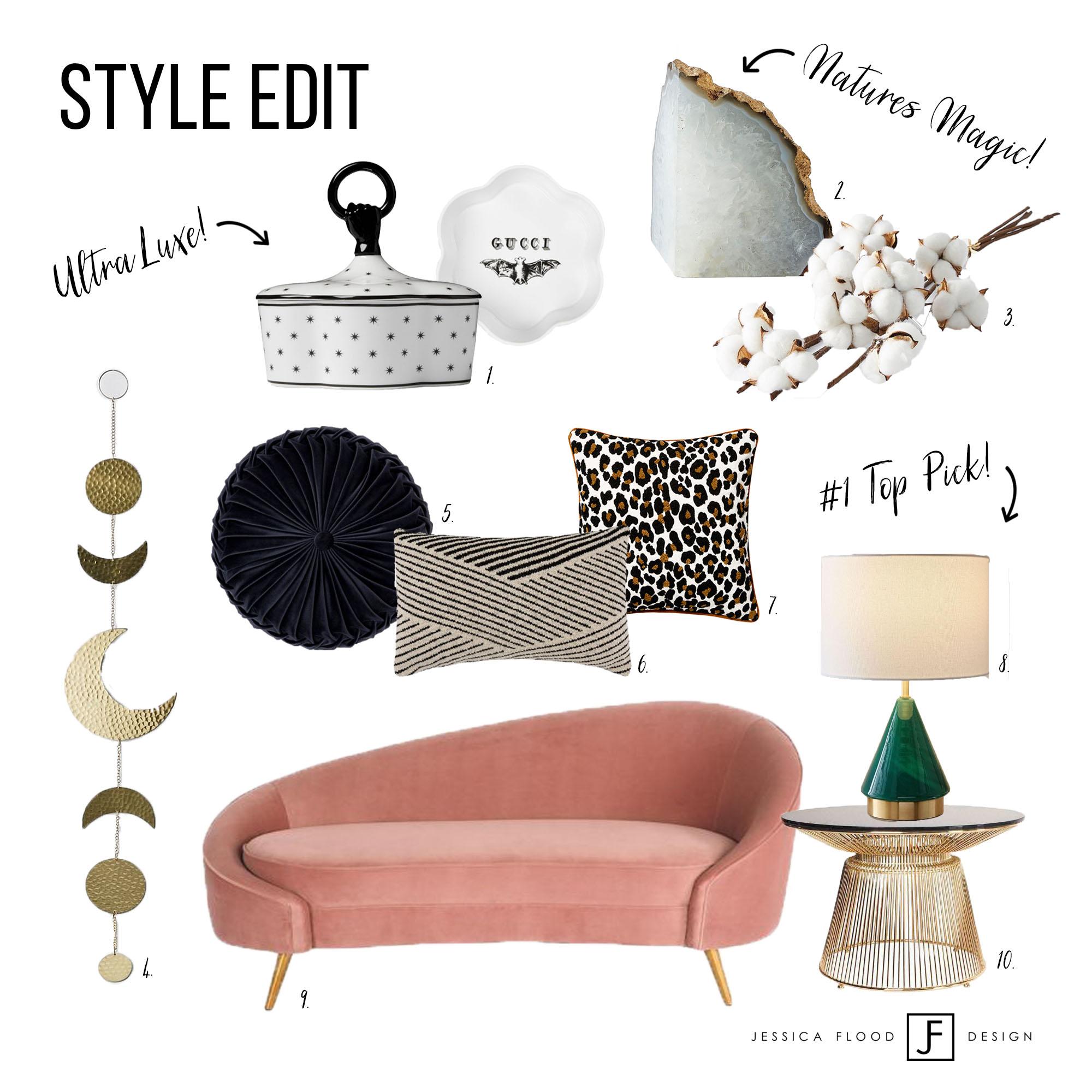 Style Edit 3 Blog_Jessica Flood Design.jpg