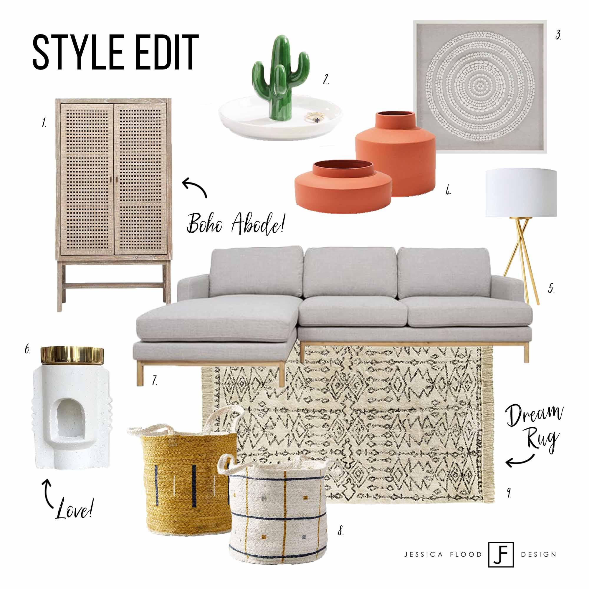 Style Edit Boho Abode_Jessica Flood Design.jpg