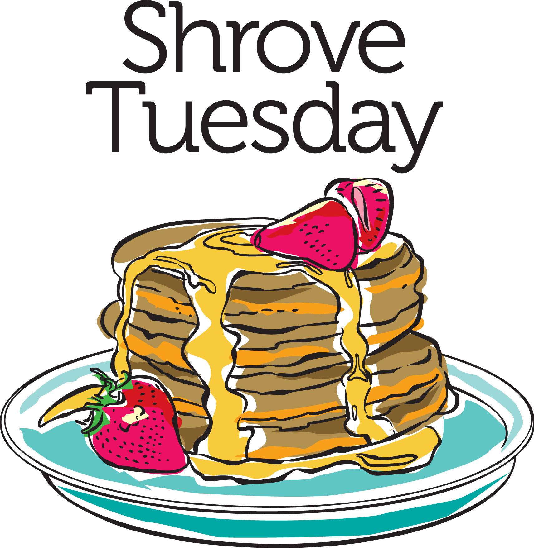 Shrove_Tuesday.jpg