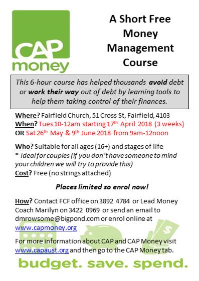 CAP Money ad April-June 2018.png