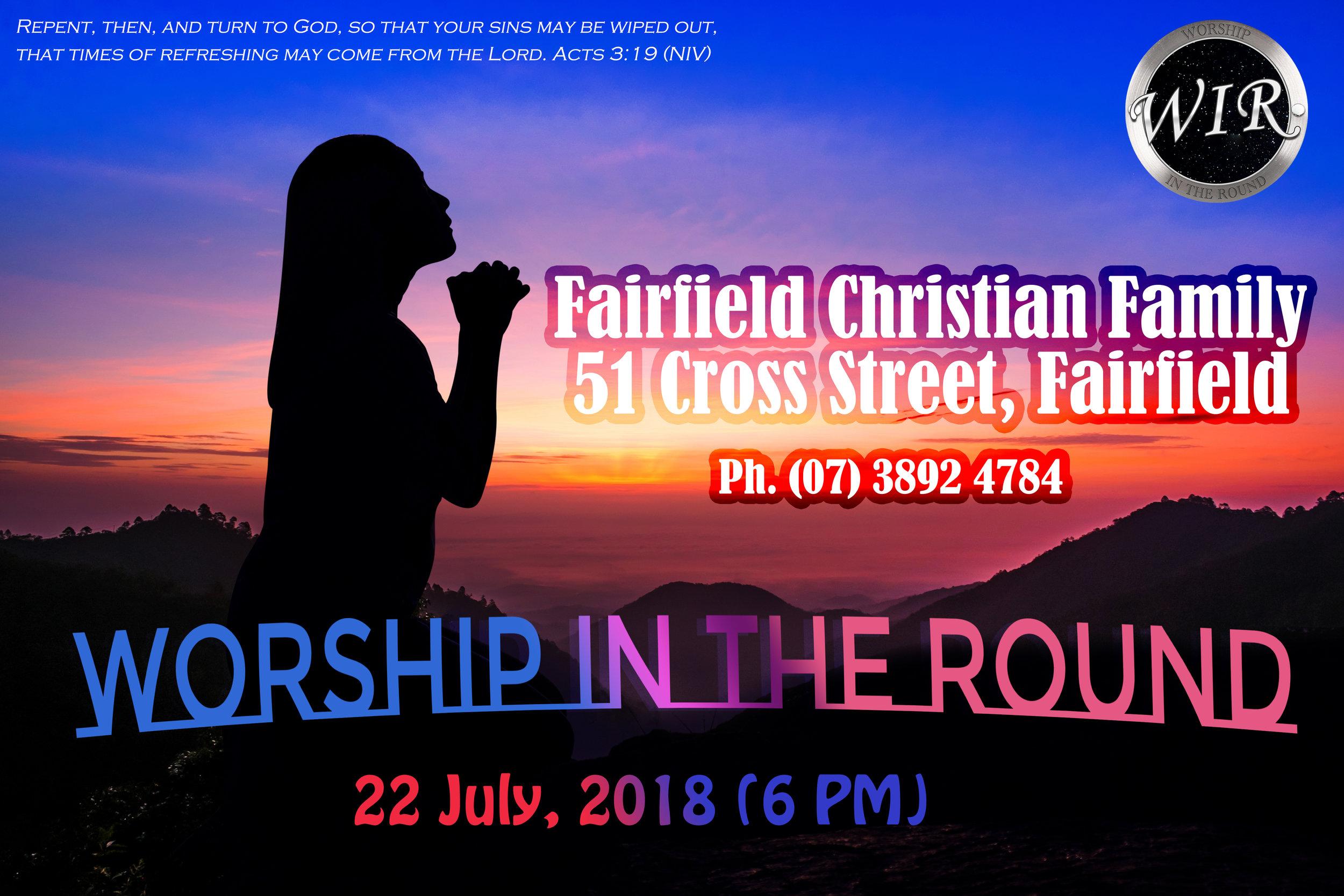 Final edition worship round (1).jpg