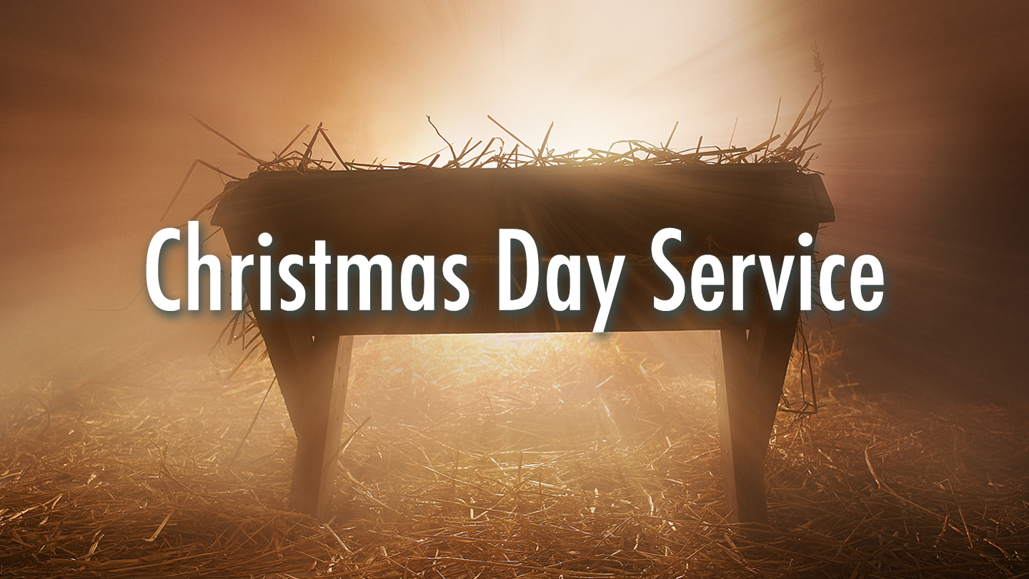 Christmas-Day-Service_EVENT.jpg