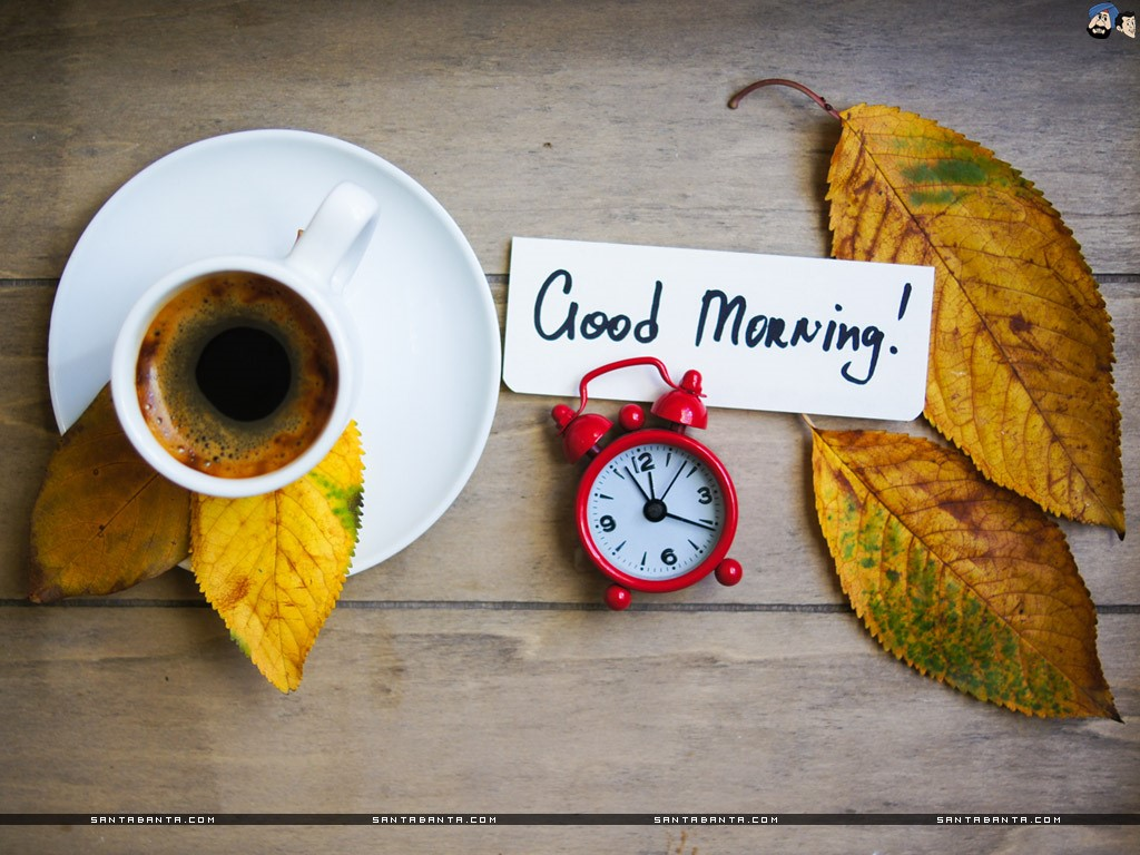 Good Morning 3.jpg