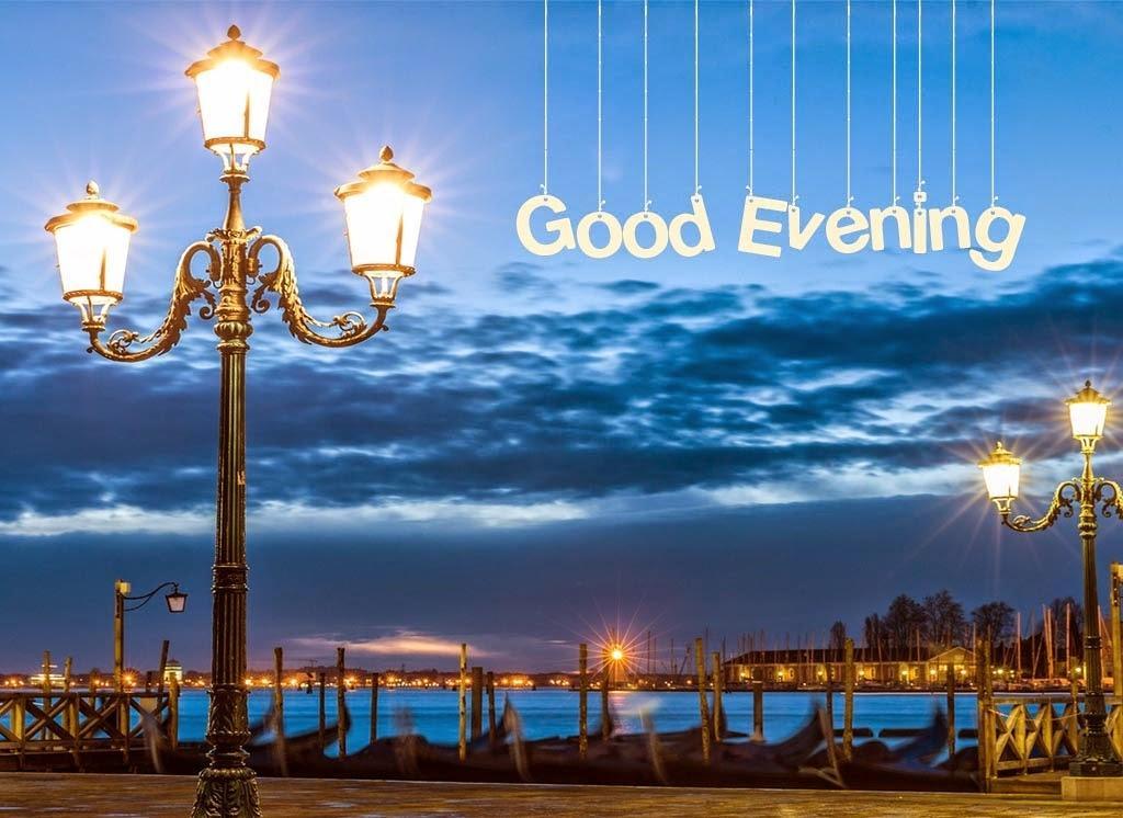 Good Evening 1.jpg
