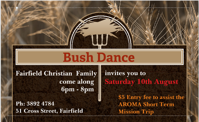 Bush Dance.PNG