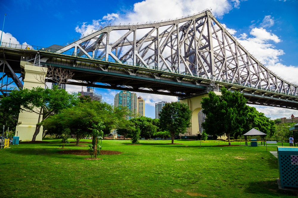 Story bridge park.jpg