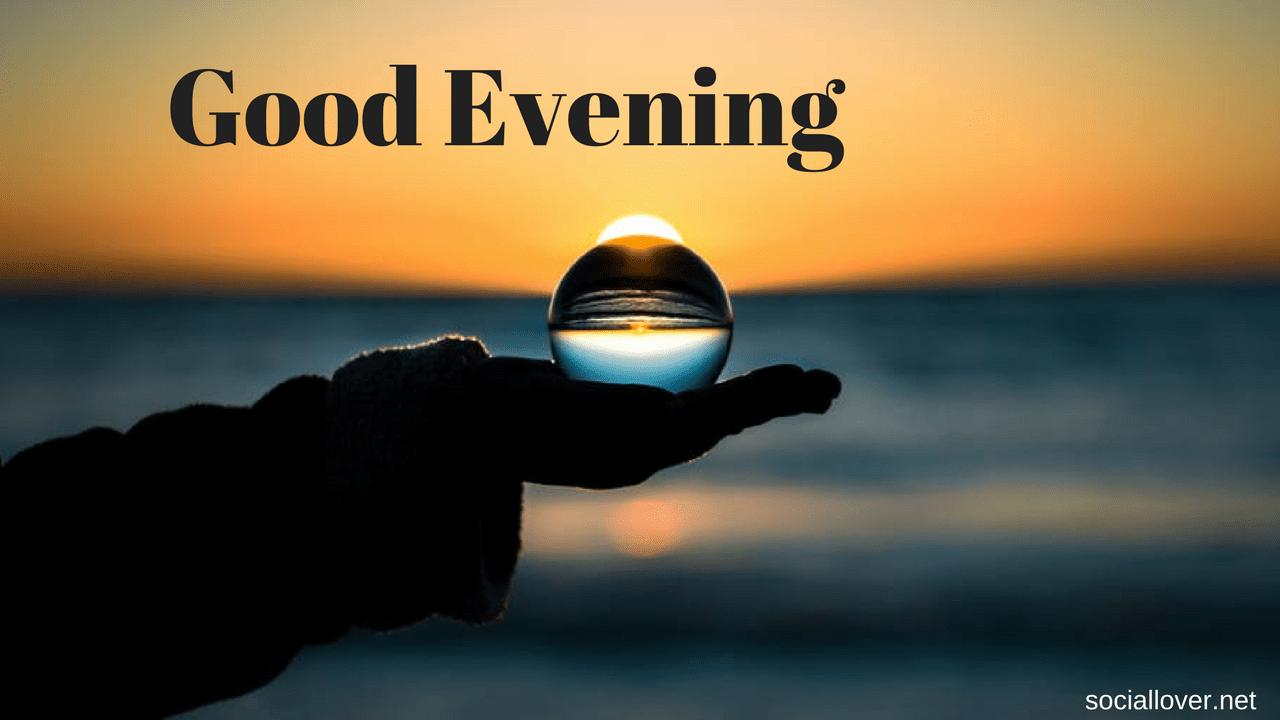 Good Evening 3.png