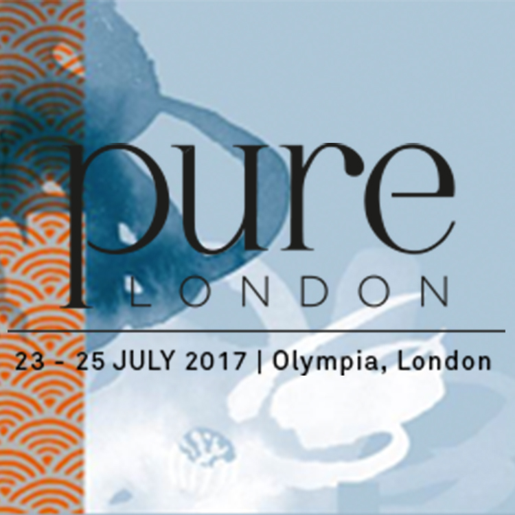 Pure London logo.jpg
