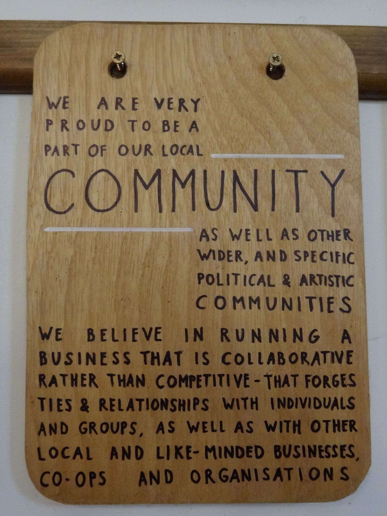 Community_board.jpg