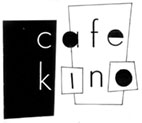 cafekino-logo-ad_resize.jpg