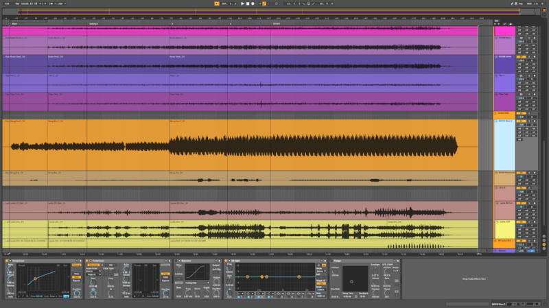 Ableton2.png
