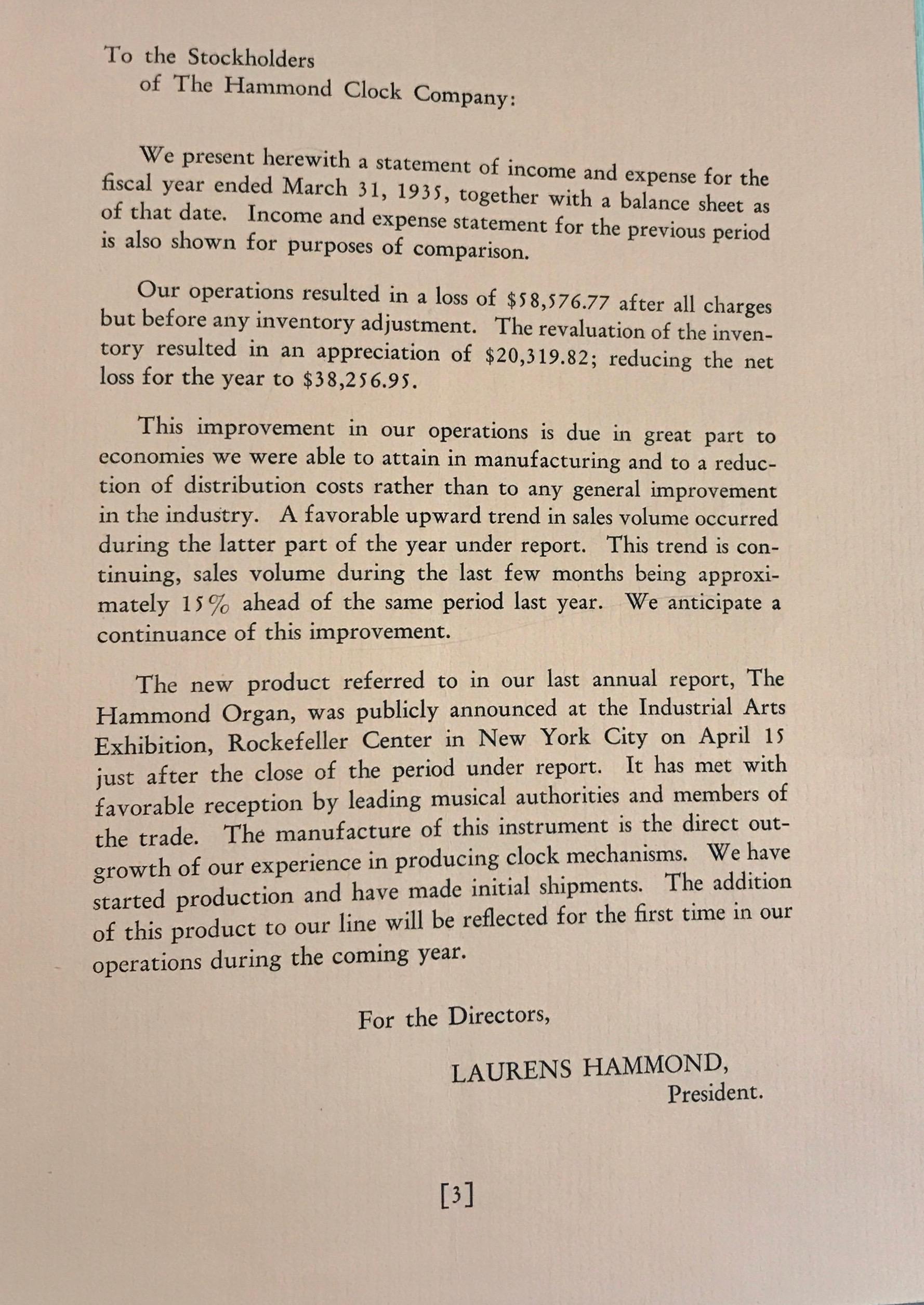 1935 LH to shareholders.jpg