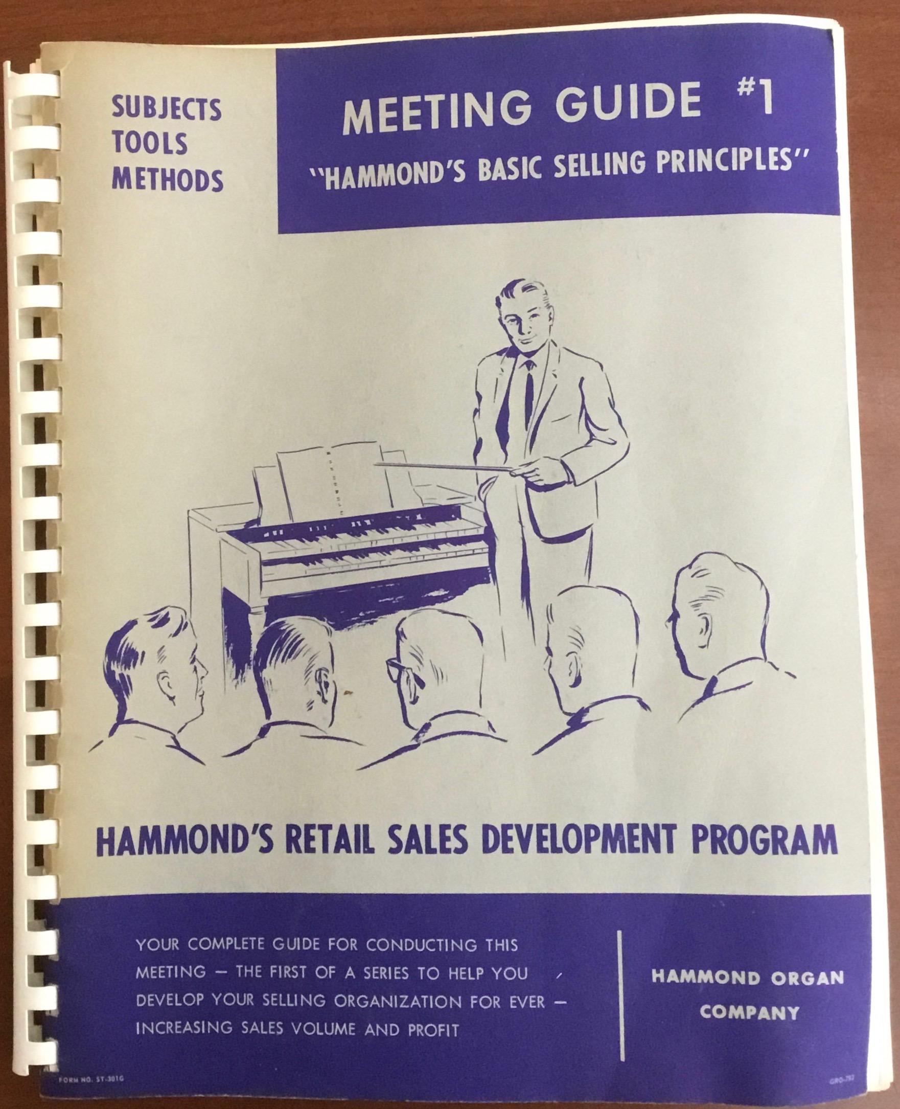 selling principles.jpg