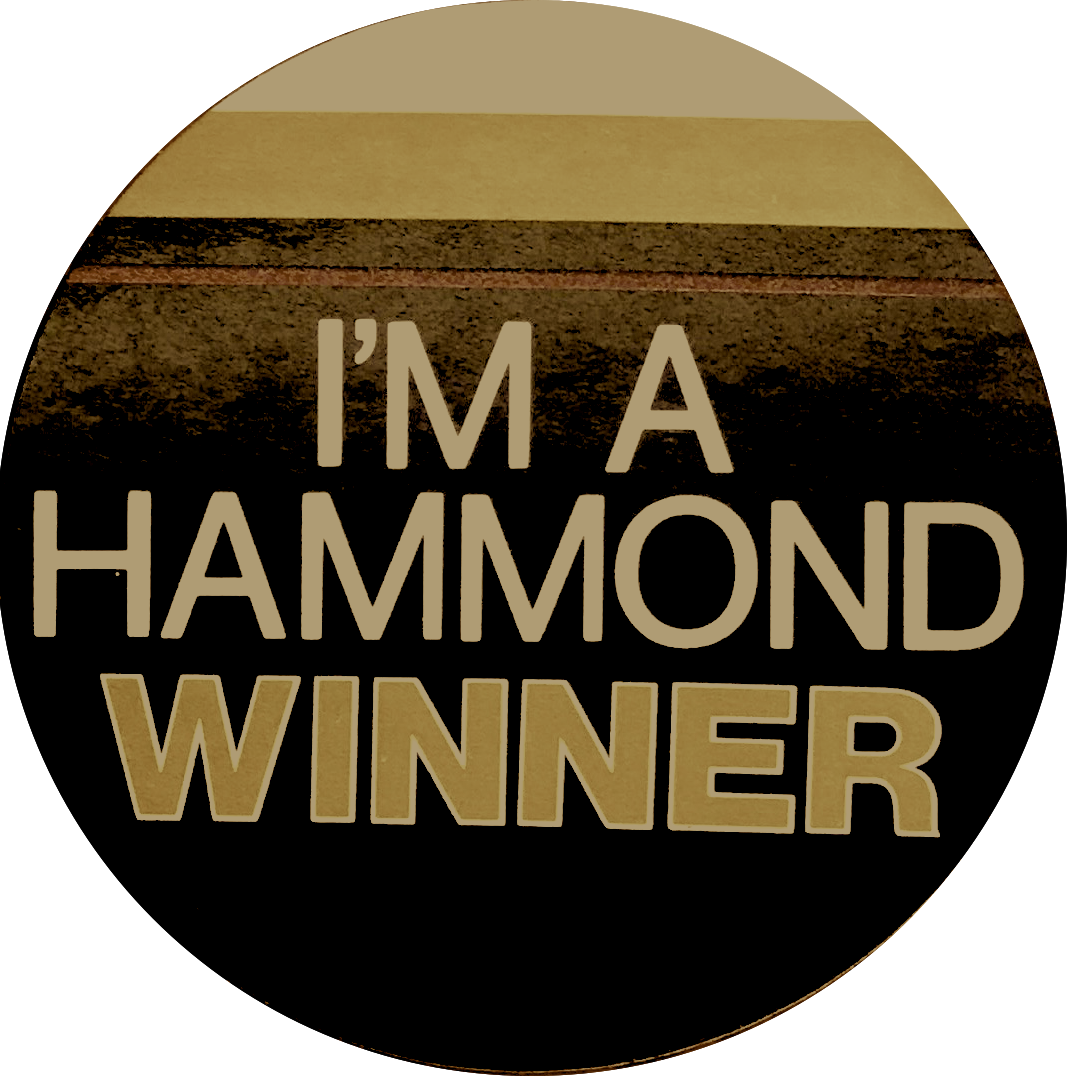 I'm a Hammond winner.png