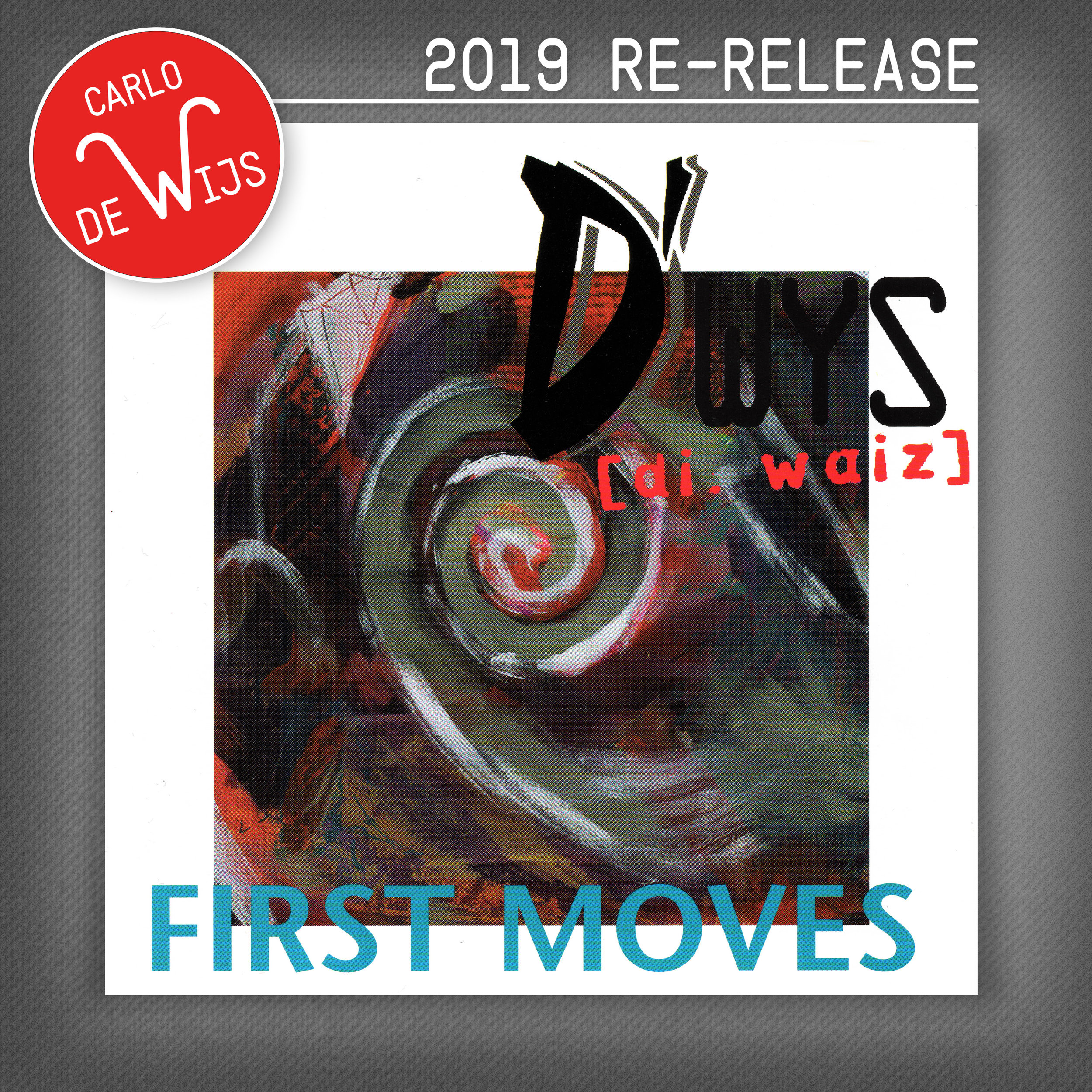 First-Moves_RE-RELEASE.jpg