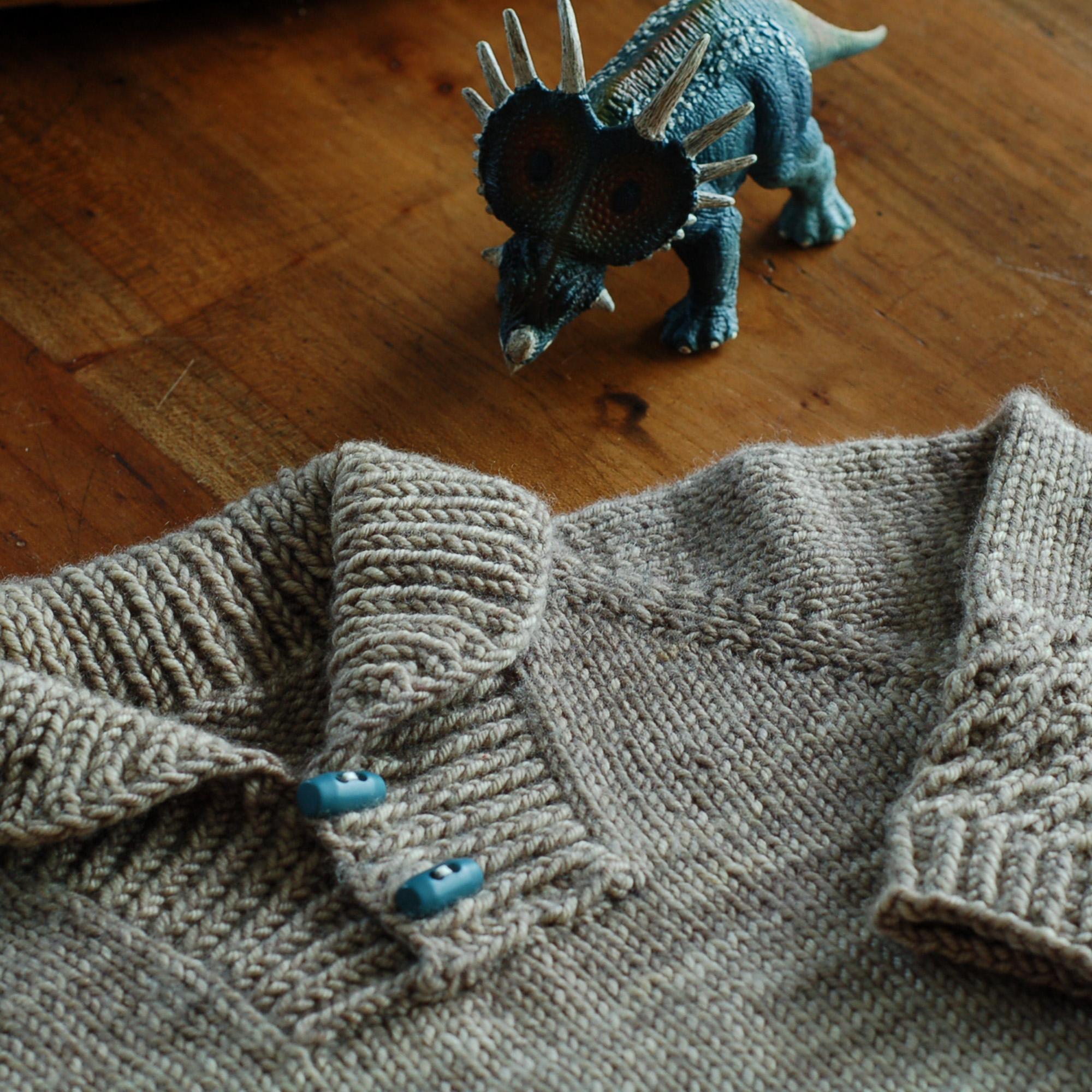 BoySweater2_2000.jpg