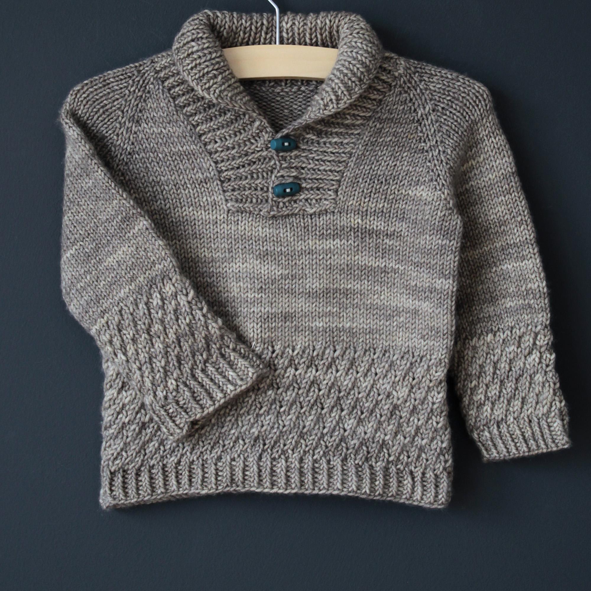 BoySweater3_2000.jpg