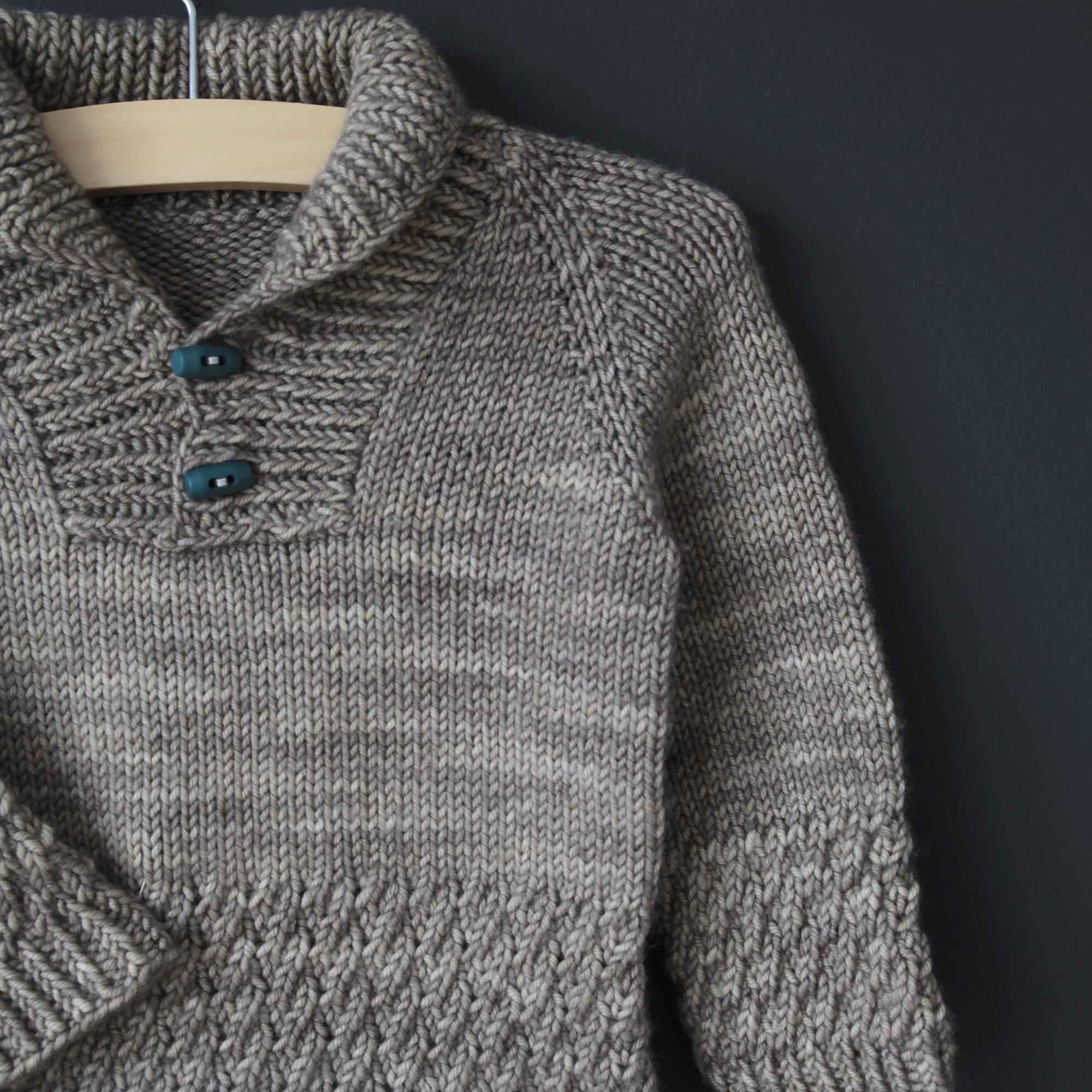 BoySweater4_2000.jpg