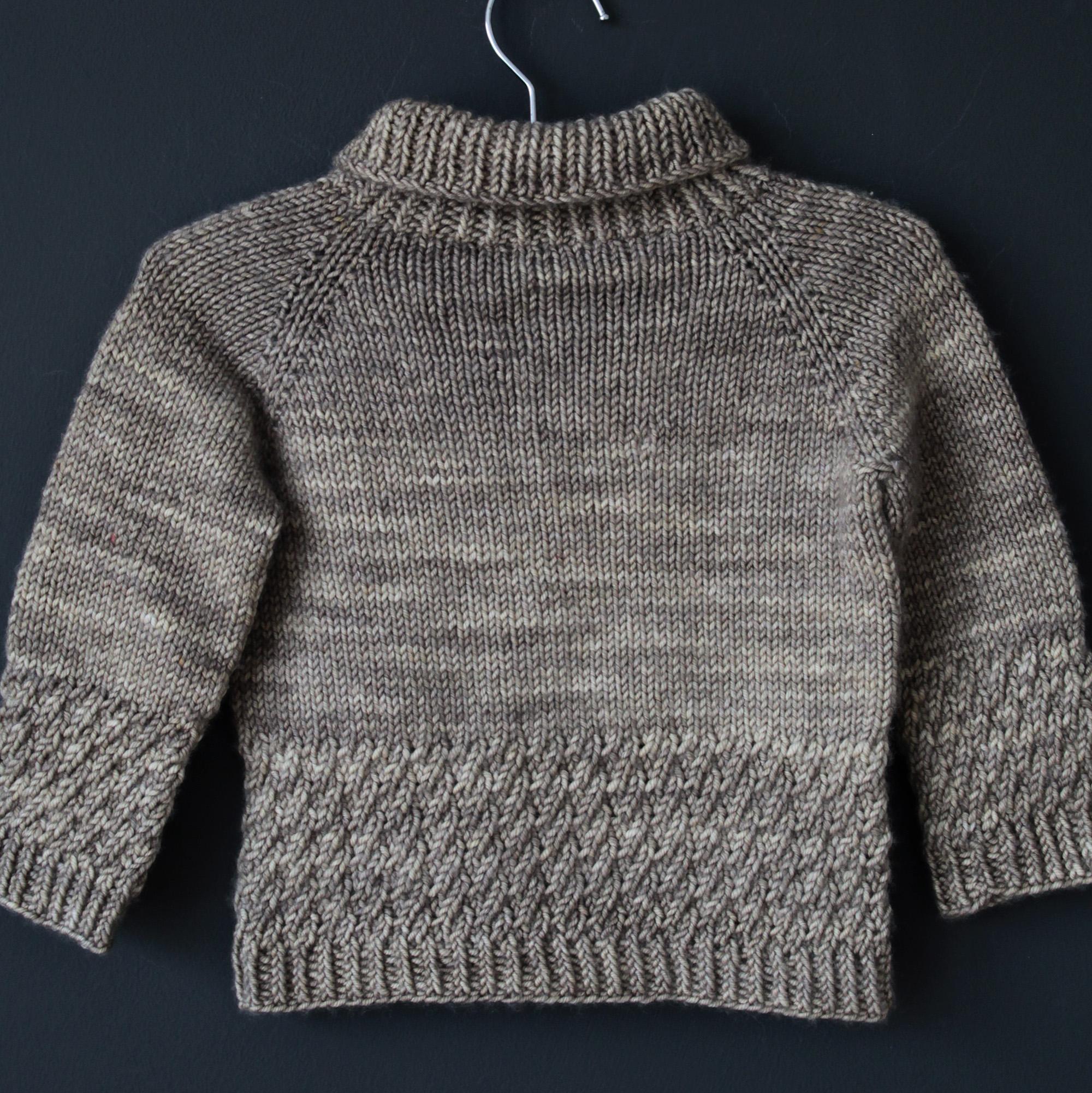 boysweater6_2000.jpg