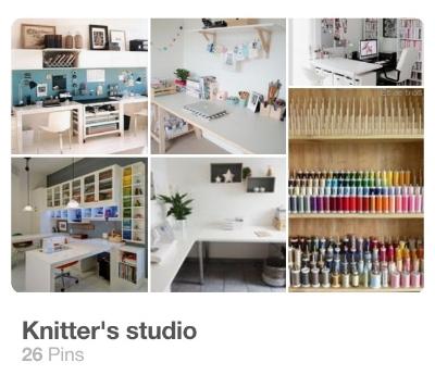 KnittersStudio.jpg