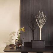 Bonsai Room Diffuser Designed By Takafumi Nemoto