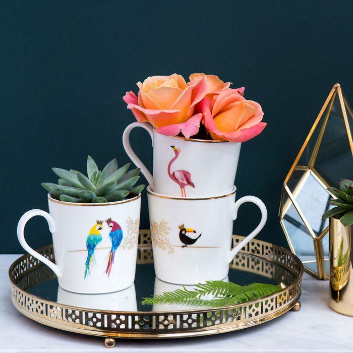 terrific-toucan-mug-lifestyle.jpg