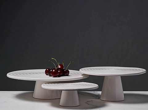 Dutchdeluxes_foodstands_ceramic_white.jpg