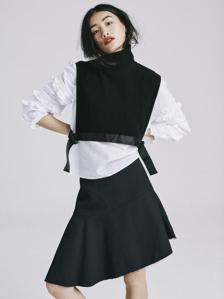 Wool+sweater,+£19.99,+H&M+Studio,Wool+skirt,+£49.99,+H&M+Studio,Cotton+blouse,+£59,+Monsoon_preview.jpg