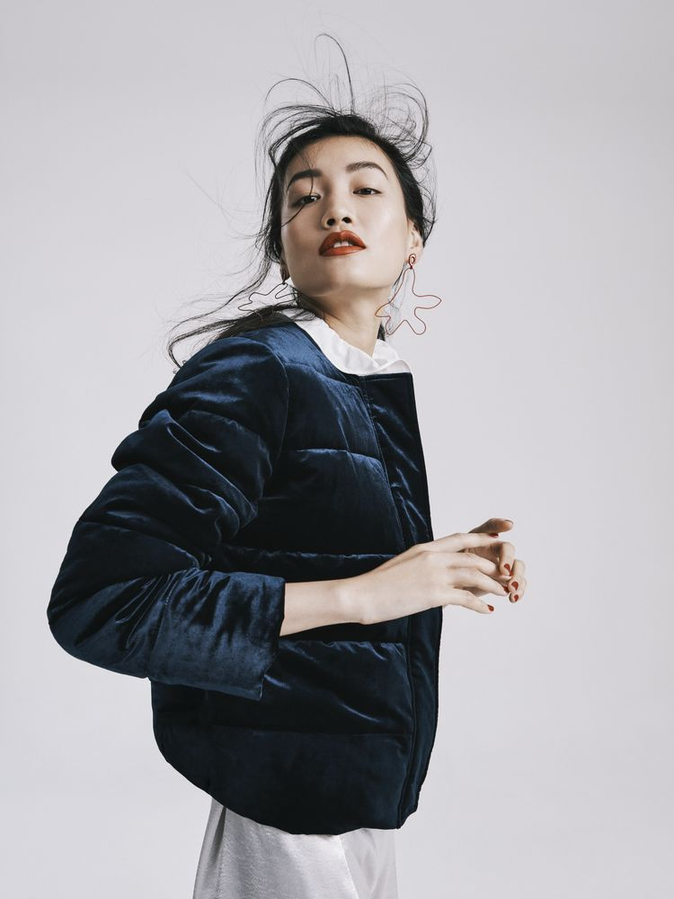 Velvet+jacket,+£35,+TU+at+Sainsbury_s,Xx+skirt,+£49.50+,+Autograph+at+M&S+,Xx+shirt,+xx,+Very.co.uk,+Zinc+earrings,+£12.99,+Mango_preview.jpg